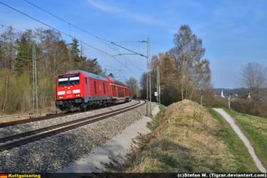 DB 245-001 by Tigrar