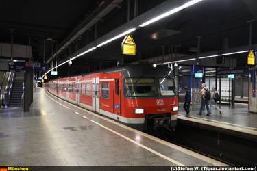 DB 420-456