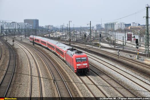 DB 101-006
