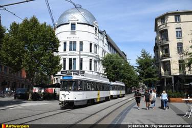 Delijn 7125