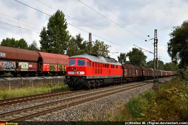 DB 232-428