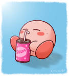 Cold Soda Day