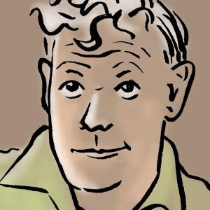 pfenninger's Profile Picture