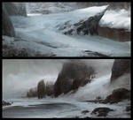 Snow Environments