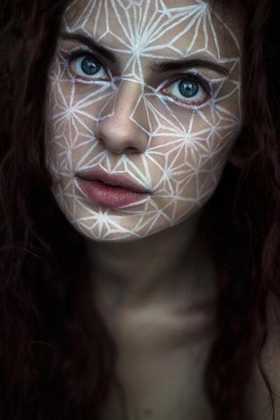 ScarletteDeath's Profile Picture