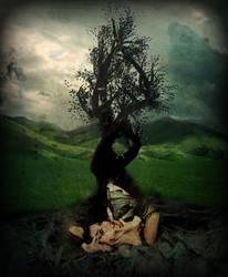 Reincarnation by aDayAfterTheFair