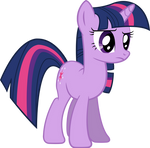 Twilight being Skeptical