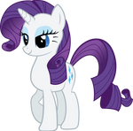 As Rarity as it gets