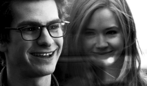 Team-Percabeth's Profile Picture