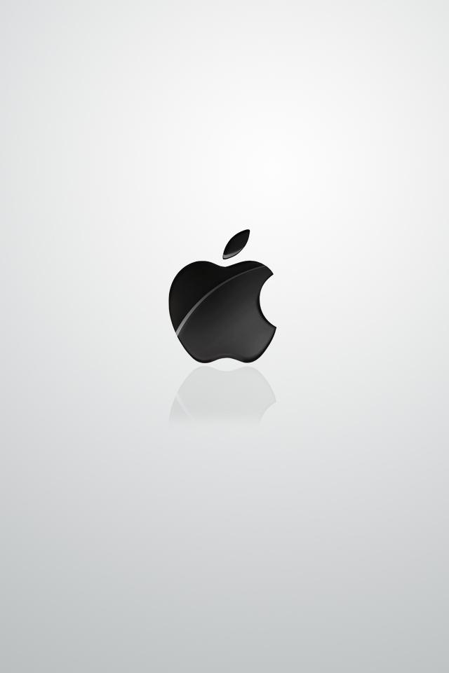 Ebony Apple By Unbrok3n