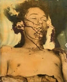 Bloody_Clyde_Barrow
