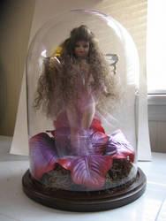fairy_doll_stock_1
