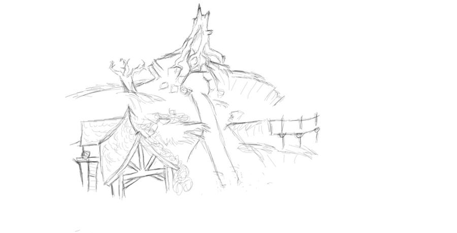 Splash Mountain Coloring Pages Information Keywords And Pictures