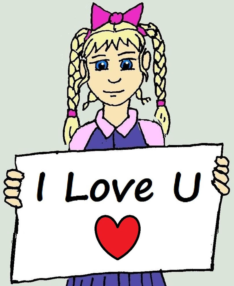[Image: chibi_sign_i_love_you_close_up_by_melian...7fv0t0.jpg]