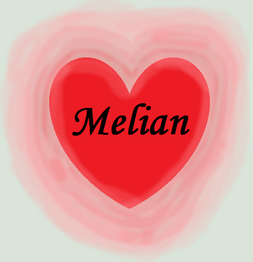 [Image: melian_s_heart___high_res_by_melianofmist-d7khx3t.png]