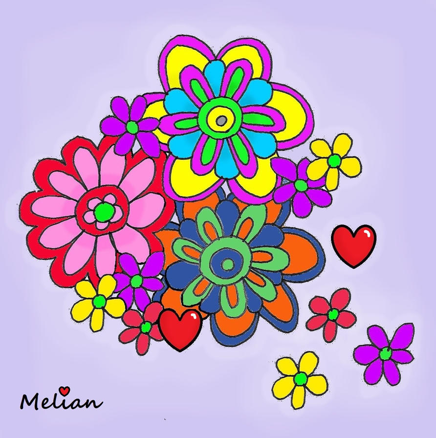 [Image: flower_collage_abstract_with_hearts_by_m...7z3899.jpg]