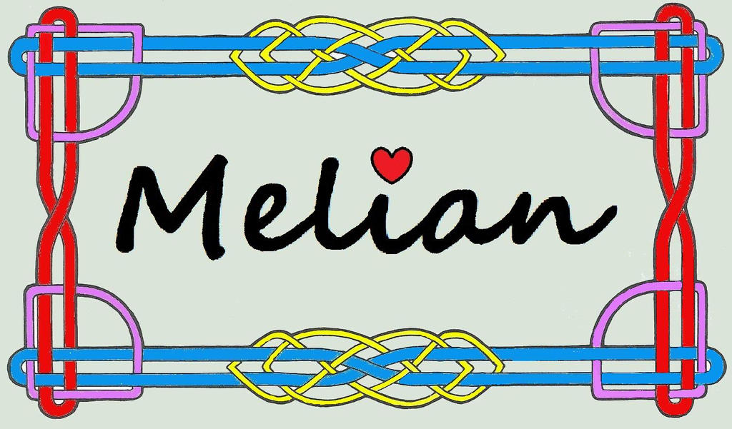 [Image: celtic_knots_melian_sign_by_melianofmist-d82mg7o.jpg]