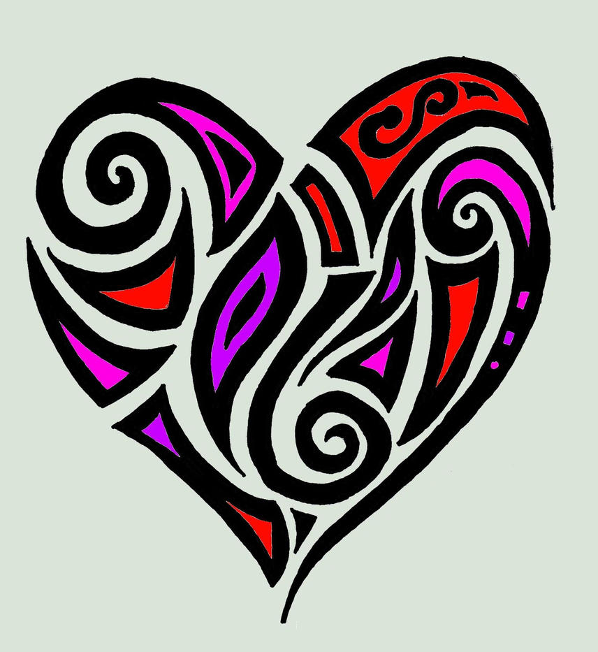 [Image: abstract_tribal_heart_with_no_sig_by_mel...89mops.jpg]