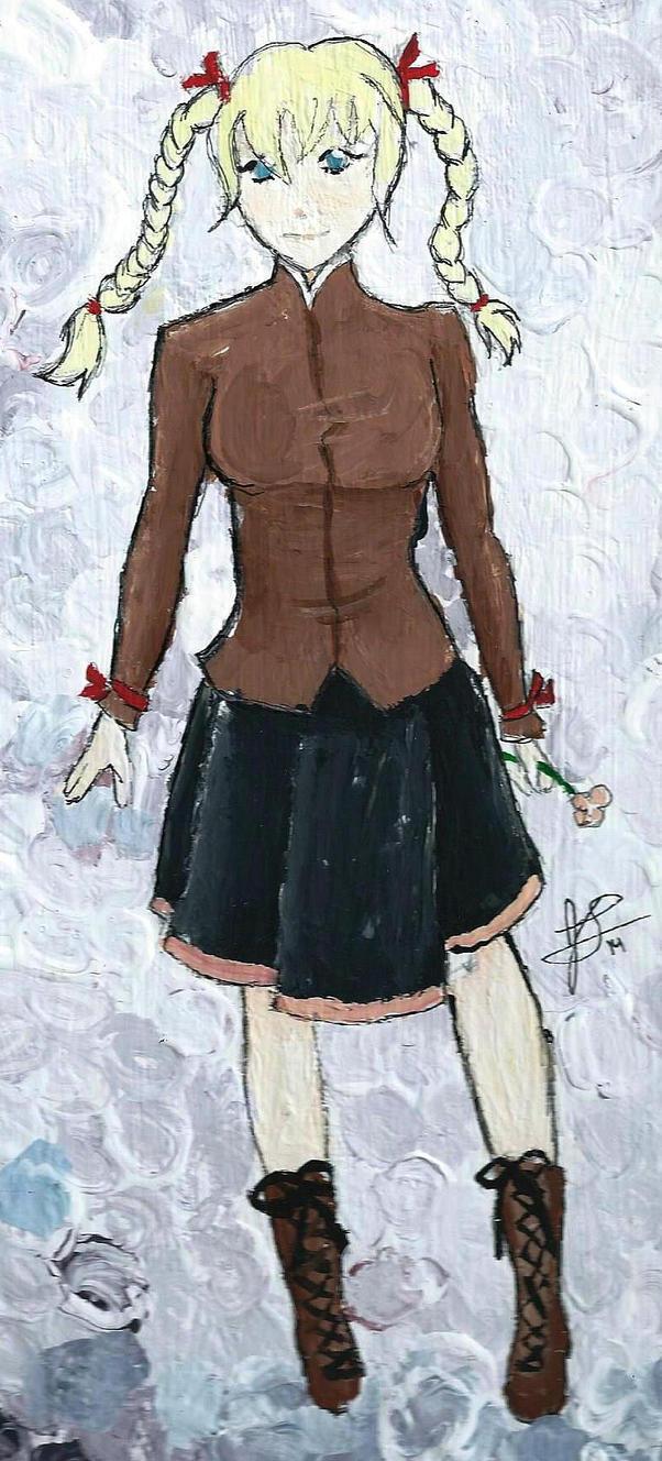 [Image: jody_s_melian_painting_deviantid_by_meli...8b7ziw.jpg]