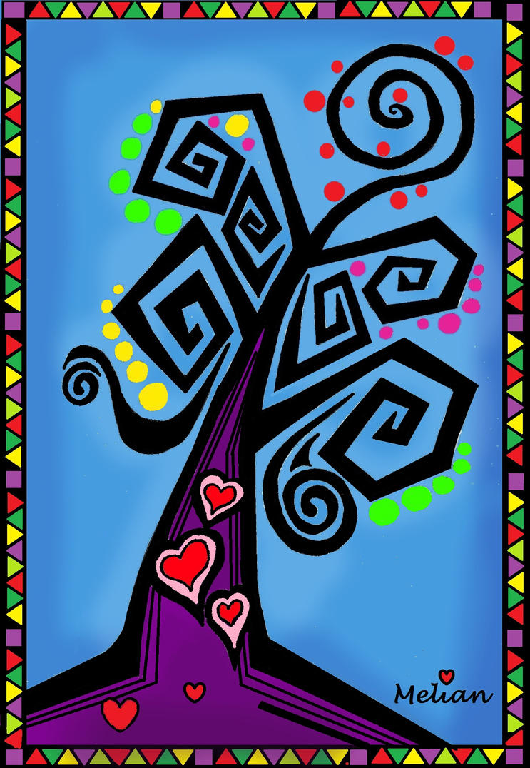[Image: swirly_tree_with_hearts_oopsie_doodle_by...8m8dlw.jpg]