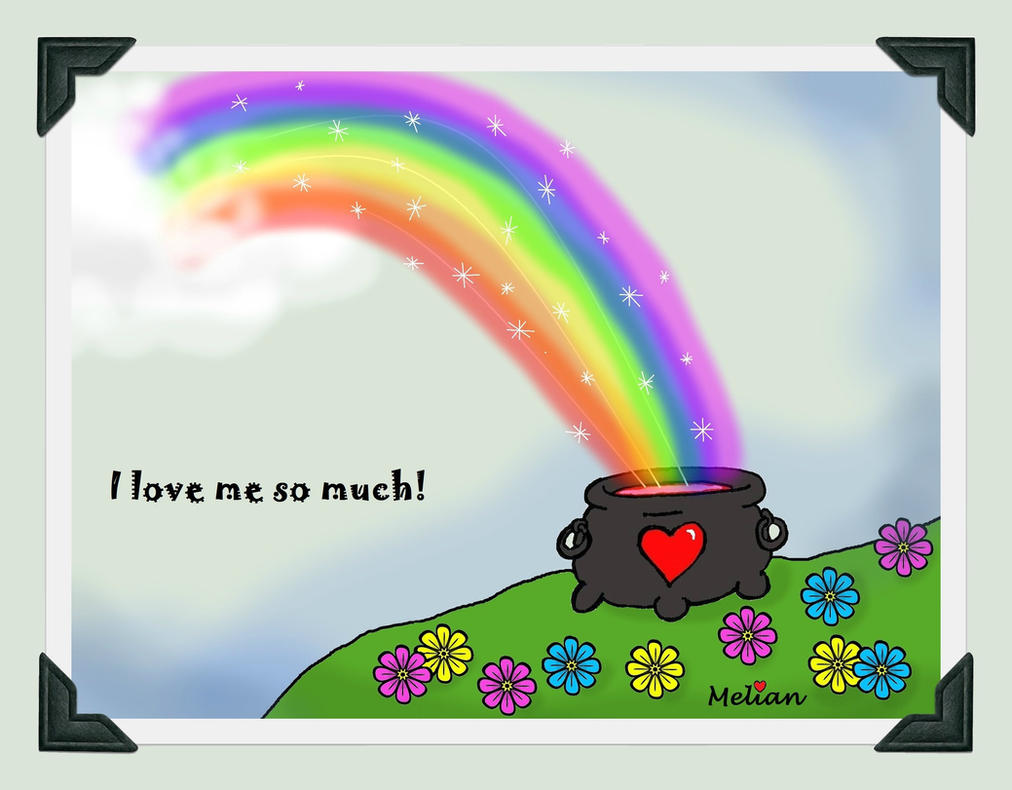 [Image: rainbow_cauldron_with_caption_by_meliano...9n3z21.jpg]