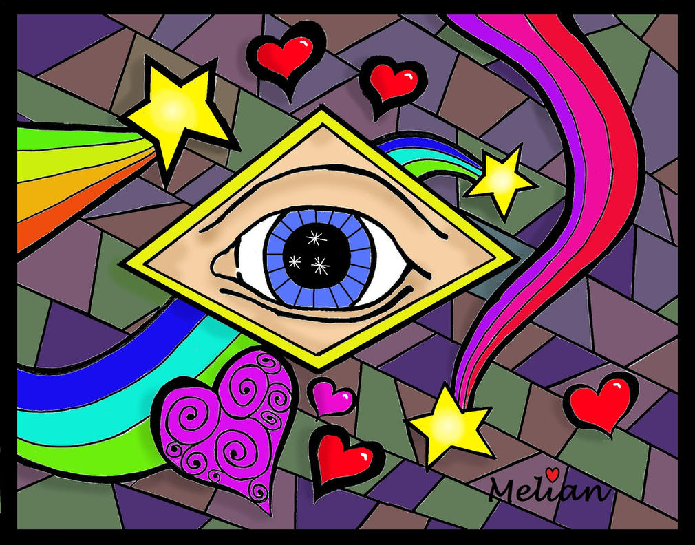 [Image: trippy_eye_abstract_by_melianofmist-d9rn6cg.jpg]