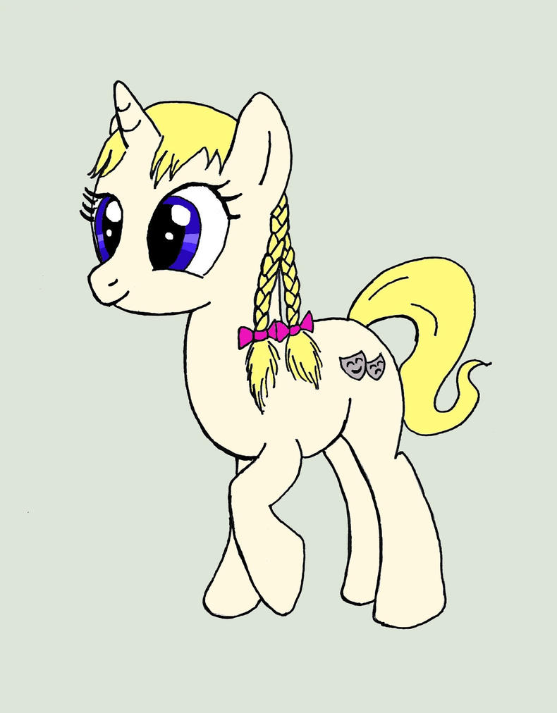 [Image: melian_in_pony_form_da_blue_by_melianofmist-da0yjl0.jpg]
