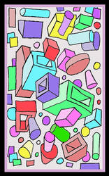 Oopsie Doodle 3-15-19