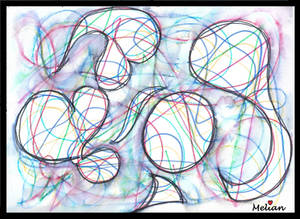 Oopsie Doodle 5-2-19