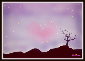 Heart Constellation  (1) (1)