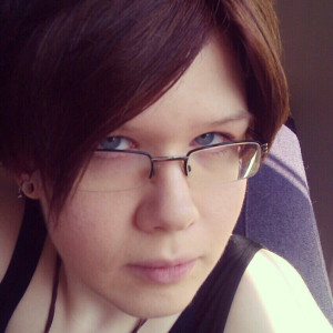 Karyu-sama's Profile Picture