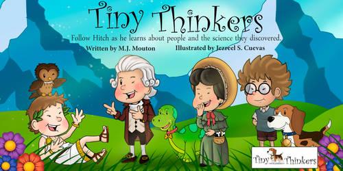 Tiny Thinkers