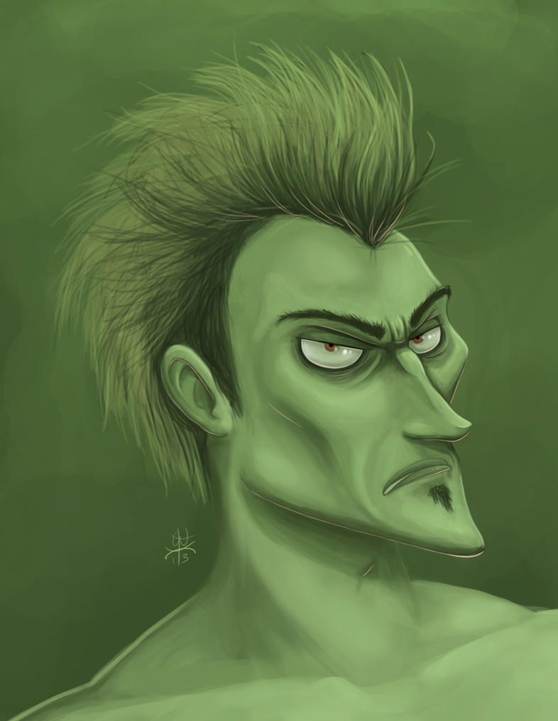 [Image: green_dude_by_bethbh-d65oirb.jpg]