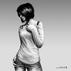 body_shadows.eta by maxyrius