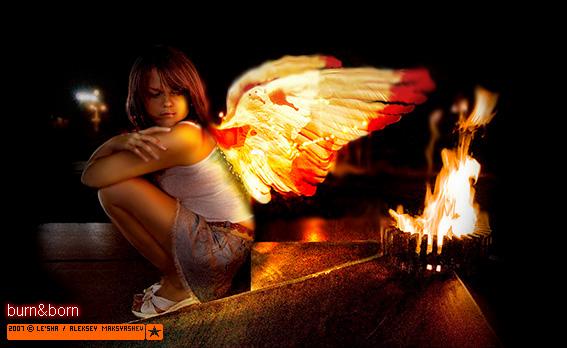Burn_and_Born.ppma by maxyrius