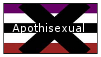 Apothisexual Stamp by spacey-ace