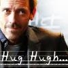 Hug Hugh by EpicFailures