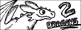 Dragons 2 - Miiverse by Mirka-Dragon