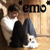 Icon: Emo by EmonyJade