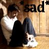 Icon: Sad by EmonyJade