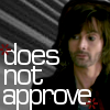 Icon: Not Approve by EmonyJade