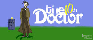 Header: Doctor Ten