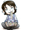 Icon: Jared loves Candy by EmonyJade