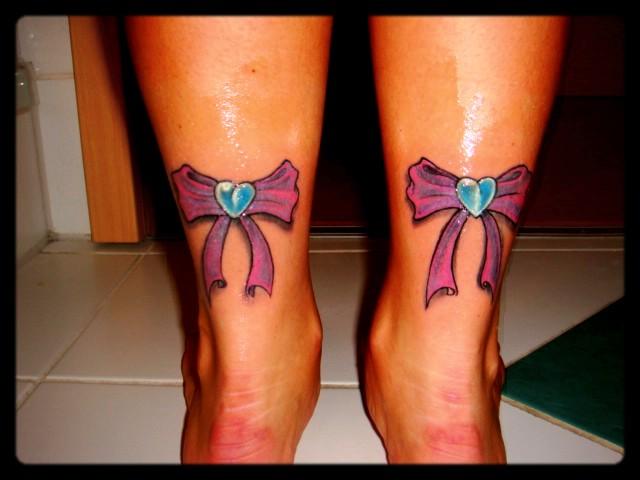 Het Grote Tattoo Topic Ik wil zelf graag een hartje op mn pols,