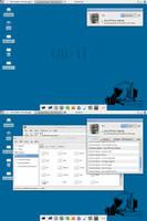 Desktop 10 by Dapounet