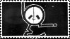 pageninetynine Stamp by Screamo-Junkie