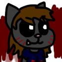 Katty by Screamo-Junkie