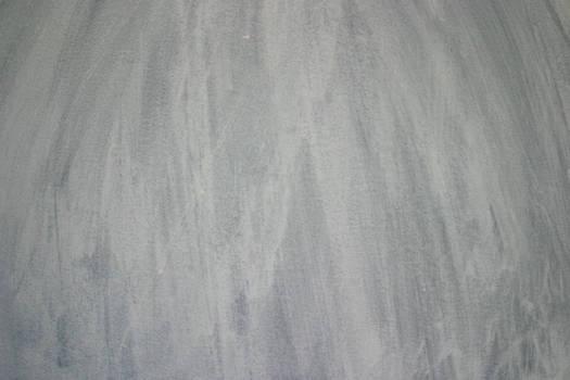 White Paint Texture