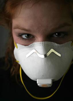 Mandy Mask