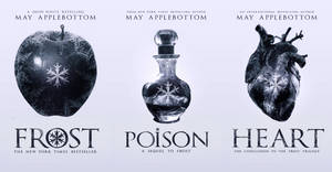 Frost Trilogy